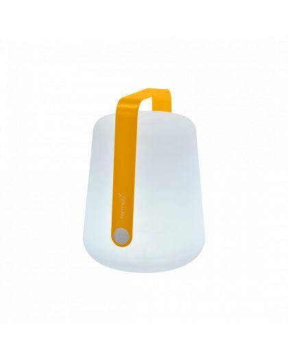Balad Lampe H25 Miel