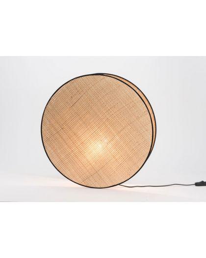 Lampe Abj Luna D49 Rabane
