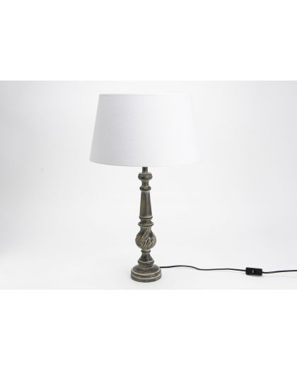Lampe Table Marion