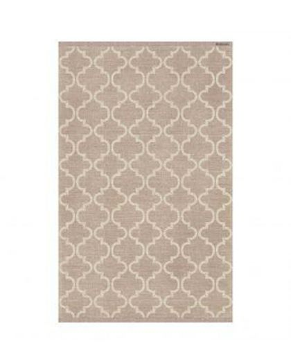 Tapis Suz6 Collection Suzanna - Mediano 60X170